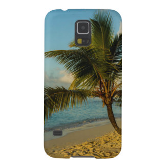 Beach scenic cases for galaxy s5