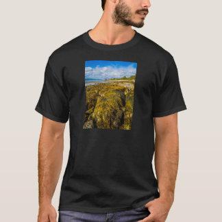Beach Seaweed T-Shirt