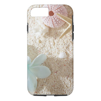 Beach Shells iPhone 8/7 Case