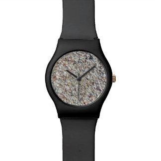 Beach Shells Sea Shell Background Ocean Texture Watches