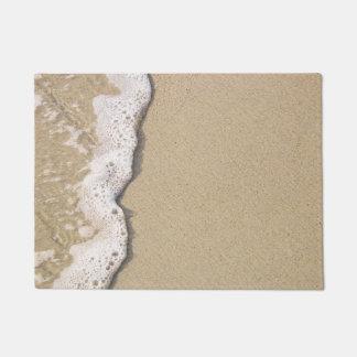 Beach Shore Door Mat