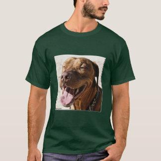 Beach Smile T-Shirt