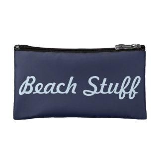 Beach Stuff Bag