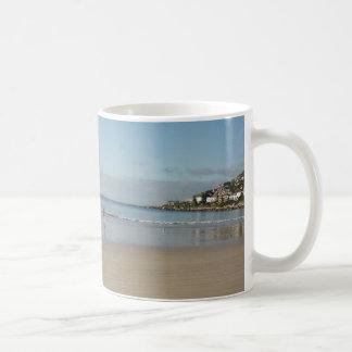 Beach Sublime ~ Mug