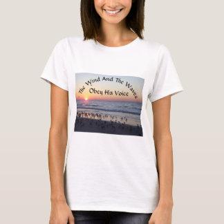 BEACH SUNRISE T-Shirt