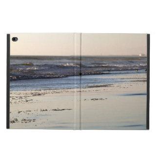 Beach Sunset Ormond Beach Powis iPad Air 2 Case
