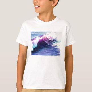 Beach Surf T-Shirt