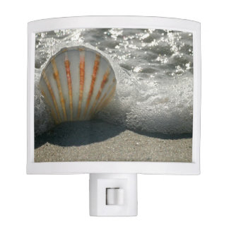 Beach Themed Night Lights
