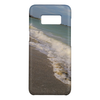 Beach Time Samsung Galaxy S5 Case