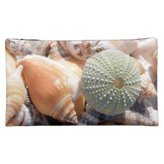 Beach Treasures Bag