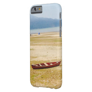 Beach Vibes Barely There iPhone 6 Case