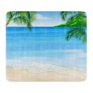 Beach View Boards