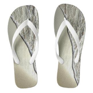 beach walk flip flops