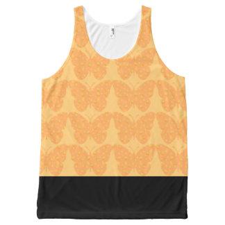 Beach-Ware-Butterflies--Cream-Pop(c)--Tank-Top