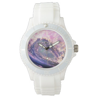 Beach Wave,beach Watch