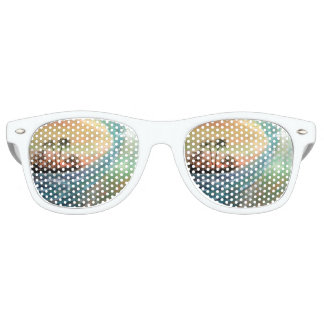 BEACH WAVE PARTY SHADES