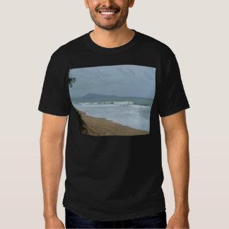Beach Wedding T-shirt