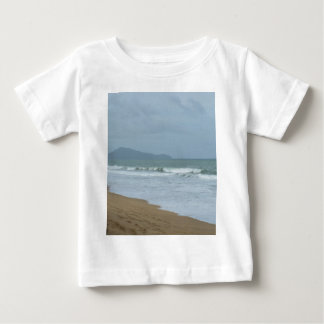 Beach Wedding T-shirts