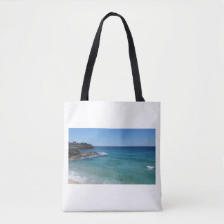 BeachBag Tote Bag