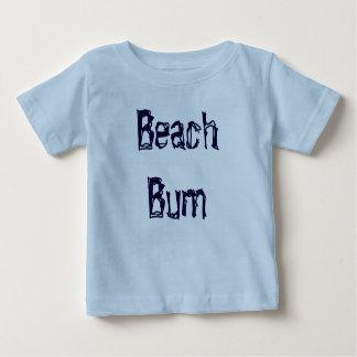 BeachBum Baby T-Shirt
