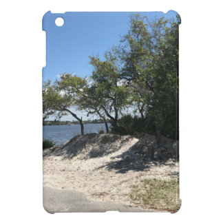 Beaches iPad Mini Covers