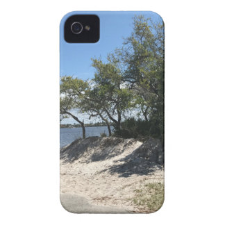 Beaches iPhone 4 Case-Mate Case