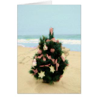 beachtreesoftpk card