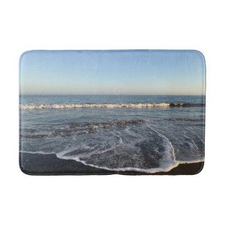 Beachy Bath Mat