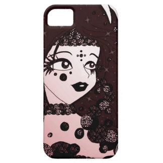Bead Beauty iPhone 5 Cases