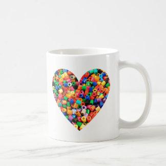 Bead Lover Coffee Mug