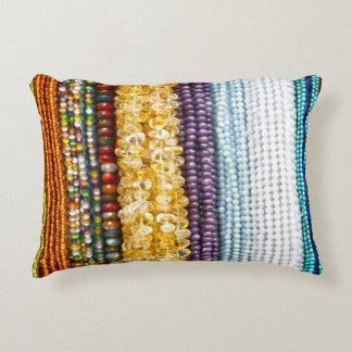 Beads Lover Pillow