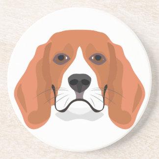 Beagle01_01_B_Quadrat.ai Coaster