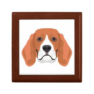 Beagle01_01_B_Quadrat.ai Gift Box