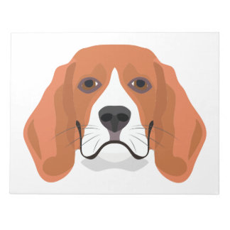 Beagle01_01_B_Quadrat.ai Notepad