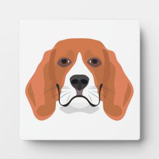 Beagle01_01_B_Quadrat.ai Plaque