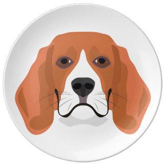 Beagle01_01_B_Quadrat.ai Plate