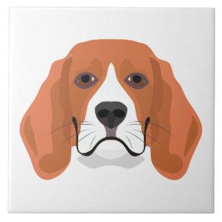Beagle01_01_B_Quadrat.ai Tile