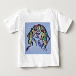 Beagle 1 baby T-Shirt