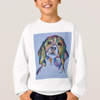 Beagle 1 sweatshirt