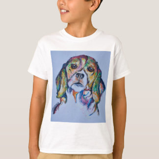 Beagle 1 T-Shirt