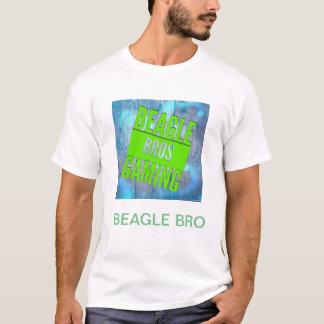 Beagle Bro shirt