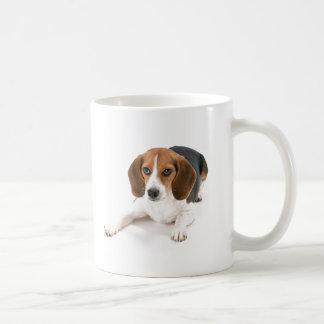 Beagle Dog Coffee Mug
