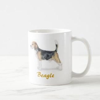 Beagle, Dog Lover Galore! Mugs