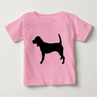 Beagle Gear Baby T-Shirt