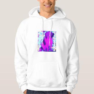 beagle snoopy dog hoodie