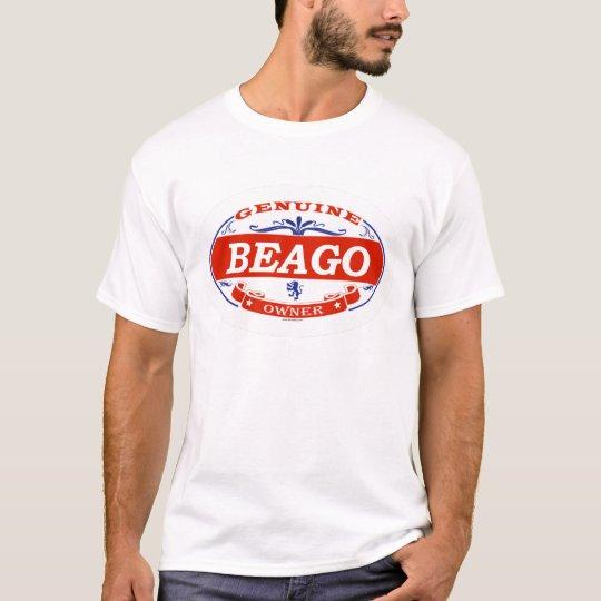 Beago T-Shirt