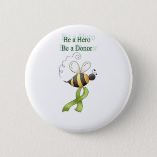 beahero 2 inch round button