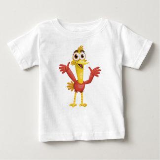 beak baby T-Shirt