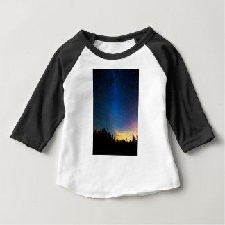 Beam Me Up Baby T-Shirt