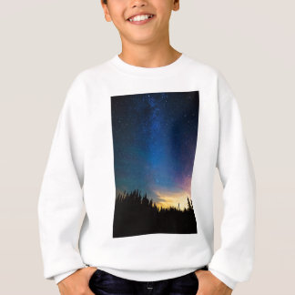 Beam Me Up Sweatshirt